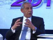 35% زيادة فى الصادرات المصرية لكندا.. وتراجع الواردات بنسبة 25% خلال 2016