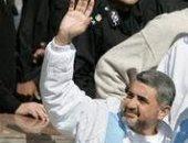 """""""حسن مالك"""".. اقتصاد الإخوان ومصدر تمويل الإرهاب"""