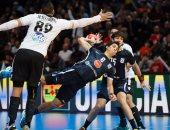 منتخب إسبانيا لليد يهزم الأرجنتين ويبلغ ربع نهائي طوكيو