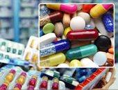 """أزمة نواقص الأدوية بالمستشفيات الحكومية فى طريقها للحل.. """"الصحة"""" تتجه لزيادة أسعار توريد الدواء بنسبة تصل لـ70% لتوفيره.. و""""قطاع الصيدلة"""": تقرير الترسية النهائى يرفع أسعار ألف صنف دوائى بـ8 مناقصات"""