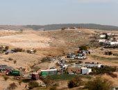 الأمم المتحدة تعرب عن قلقها بشأن خطة لهدم قرية بدوية فى الضفة الغربية