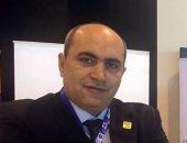 رئيس تصديرى الهندسية: برنامج دعم الصادرات الجديد يركز على فتح أسواق جديدة