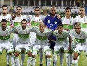 هل نسى الاتحاد الجزائرى تعيين مدرب للخضر قبل تصفيات أمم أفريقيا؟