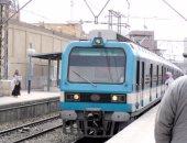 """""""القومية للإنفاق"""" تتسلم اليوم 35 محلاً لإنشاء محطة مترو ماسبيرو"""