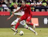 تونس يغادر فرانسفيل لمواجهة زيمبابوى فى ختام دور المجموعات