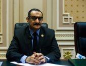 لجنة حقوق الإنسان بالبرلمان: نرتب لتنظيم زيارة ميدانية للسجون ودور الأيتام