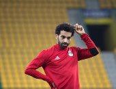 محمد صلاح يدافع عن التحكيم المصرى ويطالب اتحاد الكرة بدعمه