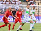 التاريخ يساند الجزائر أمام السنغال قبل موقعة الحسم