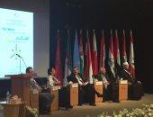 """باحثة تونسية عسكرية: بناء المساجد """"المرفهة"""" فى الأحياء الفقيرة يحتاج لوقفة"""