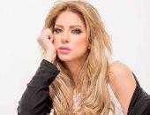 """ريم مصطفى بـ 3 وجوه فى مسلسلات رمضان المقبل """"عاشقة وممثلة وزوجة"""""""