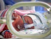 نجاح أول عملية زراعة كبد لرضيع فى تونس