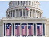 """الكونجرس يحذر من ارتفاع تكاليف """"أوباما كير"""" حال وقف النفقات من الحكومة"""