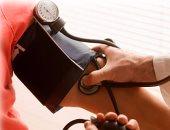 المخللات وزيادة الوزن والسمنة أبرز أسباب الإصابة بالضغط المرتفع