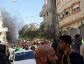 الجيش الليبى: دول كبيرة تدعم الإرهاب فى ليبيا وتموله بأموال ضخمة