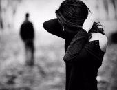 6 خطوات هيساعدك بيهم الطب النفسى للتخلص من آلام ما بعد الانفصال