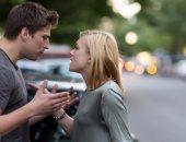 """8 علامات على أن حبيبك مختل عاطفيًا..""""يعزلك عن الناس ويلومك دائمًا"""""""