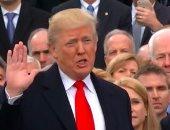 البيت الأبيض: ترامب أكد لرئيس وزراء إسبانيا التزام أمريكا إزاء حلف الناتو