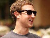بعد خسارة قضية oculus.. المحكمة تطالب فيس بوك بدفع 500 مليون دولار