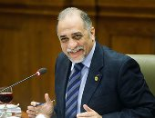 بالصور.. لجنة التضامن بالبرلمان تلزم وسائل الإعلام بإظهار المعاقين بصورة إيجابية
