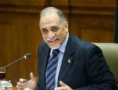 زعيم الأغلبية البرلمانية يكشف 7 ثوابت لعمل دعم مصر.. تعرف عليها