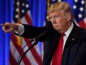 بعد تنصيبه رئيسا للولايات المتحدة.. كتب تناولت الرئيس الأمريكى الجديد