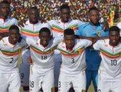 الفيفا يرفع الإيقاف عن مالى ومنتخب الناشئين يشارك بأمم أفريقيا