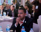 """""""مستقبل وطن"""": قاعدة محمد نجيب إنجاز جديد يضاف لسجل القوات المسلحة"""