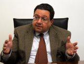 زياد بهاء الدين : ضرورة مواجهة البيروقراطية لجذب الاستثمار
