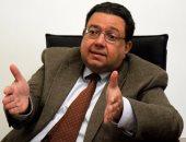 زياد بهاء الدين: التشريعات الاقتصادية بمصر شهدت طفرة آخر عامين