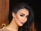بالصور.. شاهيناز بعد خلع الحجاب: رجعت لشكلى المعتاد والغناء مجالى