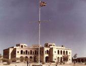 """بريطانيا تحذر رعاياها فى الكويت من وقوع """"اعتداءات إرهابية"""""""