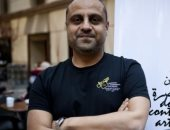 """المخرج أحمد العطار يبحث عن ممثلتين لمسرحيته الجديدة """"ماما"""""""