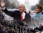 """""""ترامب"""" يواصل معركته ضد الإعلام.. الرئيس الأمريكى يتهمه بالكذب بسبب تقديرات أعداد المشاركين فى حفل تنصيبه.. ويصف الصحفيين بـ""""الأقل نزاهة فى العالم"""".. وسكرتيره الصحفى يتهم """"الميديا"""" بتعمد التغطية الكاذبة"""