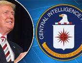 """بعد حرب كلامية بينهما.. ترامب يتودد لـ CIA.. يزور مقر الاستخبارات المركزية ويؤكد لمسئوليه: """"أقف خلفكم"""".. ويتهم الإعلام باختلاق قصة الخلاف بين الجانبين.. ونائب مدير الوكالة السابق: بادرة مهمة"""