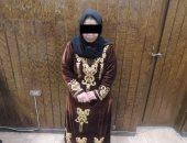 قاتلات فى عش الزوجية.. 20 حالة قتل زوجات لأزواجهن خلال عام