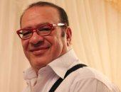 """صلاح عبد الله ينضم لأبطال مسلسل """"البيت الأبيض"""".. ومحمد رجاء مؤلفاً"""
