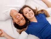 ماذا يفعل بك خيالك أثناء ممارسة العلاقة الحميمة؟ الطب النفسى يجيب