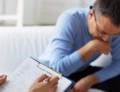 العلاج السلوكي المعرفي يعزز صحة وصلات المخ