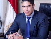 """""""حوار على 5 أجزاء"""".. أحمد أبو هشيمة ضيف برنامج على القمة فى """"CNN بالعربية"""""""