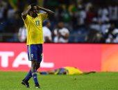 الجابون رابع منتخب ينظم أمم أفريقيا ويودع البطولة من دور المجموعات