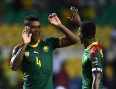 نتيجة مباراة الكاميرون والجابون فى أمم أفريقيا.. شاهد ملخص اللقاء