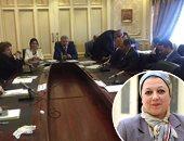 عضو بتعليم البرلمان: قرض البنك الدولى موجه لتطوير الثانوية العامة والـKG