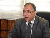 وزير التخطيط: ندرس هيكلة بنك الاستثمار القومى العام المالى المقبل