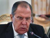 موسكو: نتمسك بمبادئ التسوية الأممية بين الفلسطينيين والإسرائيليين
