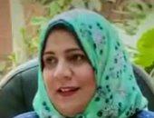أسماء عبد العظيم تكتب: الحالة النفسية لمريض السرطان أهم خطوات العلاج