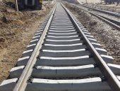 247.5 مليون جنيه إيرادات السكك الحديدية خلال شهر