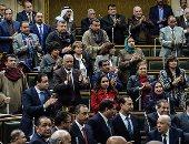 البرلمان يمنح لجنة تعويضات المقاولين سلطة تحديد مدة السداد وفقا للموازنة