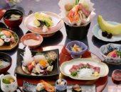 لحياة صحية.. تعرف على النظام الغذائى للشعب اليابانى