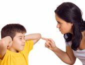 متى يفقد طفلك ثقته بك؟ الطب النفسى يحدد أخطر أخطاء الآباء أمام أطفالهم