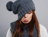 8 نصائح علشان تحمى جلدك فى الشتاء من الجفاف والتشقق